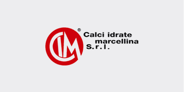 CIM calci idrate marcellina